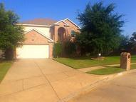 1507 Marbellas Court Corinth TX, 76210