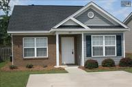 223 Crickhollow Circle Lexington SC, 29073