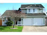 883 S 44th St Springfield OR, 97478