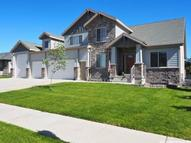 1168 W Michaelsen Way West Jordan UT, 84088