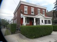 1315 N 54th St Philadelphia PA, 19131