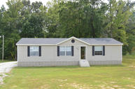 2080 W Highway 178 Blue Springs MS, 38828