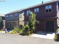 1717 Sunderland Ln Hood River OR, 97031