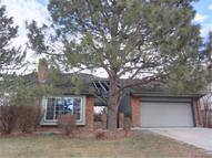 7922 South Xenia Court Centennial CO, 80112