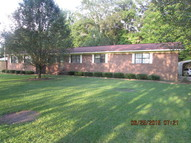 8643 Chunky-Duffee Rd Little Rock MS, 39337