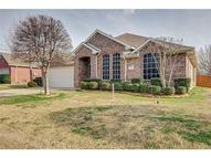 1 Mary Lou Ct Mansfield TX, 76063