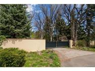 38 Sunset Drive Englewood CO, 80113