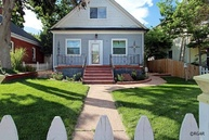 521 Pike Avenue Canon City CO, 81212