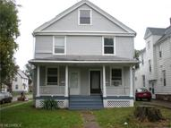 4203 West 24th St Cleveland OH, 44109