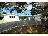 6040 Manasota Key Road Englewood FL, 34223