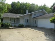 28043 Edgepark Dr North Olmsted OH, 44070