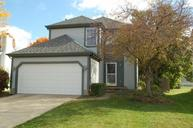 1452 Meadowbank Drive Worthington OH, 43085