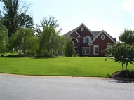 Lot 21 Golden Willow Court Easley SC, 29642