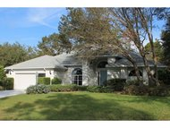 34 Mayflower Ct Homosassa FL, 34446