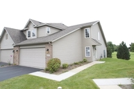 4435 Pepper Dr Rockford IL, 61114