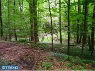 Lot 72 Greenhill Rd Lumberville PA, 18933