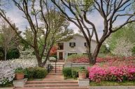 4604 Alta Drive Fort Worth TX, 76107