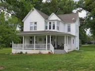 102 Tennessee St Wickliffe KY, 42087