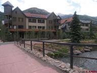 280 Mahoney Telluride CO, 81435