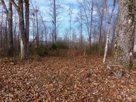 Lot 6, Oak Grove Rd Madisonville TN, 37354