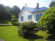 1403 Mt Ulla Highway Mount Ulla NC, 28125