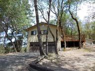 6061 Highland Avenue Grants Pass OR, 97526