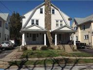 2715 Belmont Ave Ardmore PA, 19003