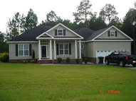 487 Country Estates Blvd Vidalia GA, 30474