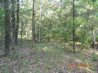 40 Acre Off Hwy 164 Hagarville AR, 72839