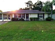 555 Sellars Drive Lake Alfred FL, 33850