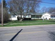 1205 South Lakeview Sturgis MI, 49091