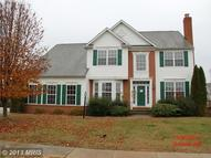 3027 Wildflower Dr La Plata MD, 20646