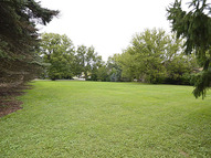 1111 North Schoenbeck Road Prospect Heights IL, 60070