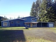 63898 Seven Devils Rd Coos Bay OR, 97420
