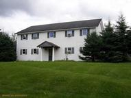 41 Apple Hill Lane Winterport ME, 04496