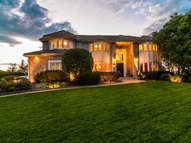 63 Falcon Hills Dr Highlands Ranch CO, 80126