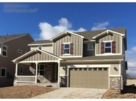 5615 Coppervein St Fort Collins CO, 80528