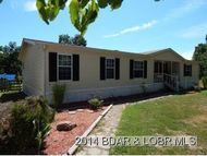 23681 Golden Beach Road Barnett MO, 65011