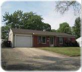 2069 217th Street Sauk Village IL, 60411