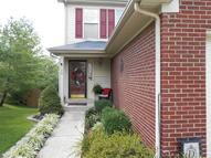 122 Abbeywood Court Winchester KY, 40391