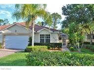 4007 Recreation Ln Naples FL, 34116
