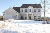 W232n7684 Habitat Ct Sussex WI, 53089