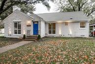 6058 Penrose Avenue Dallas TX, 75206