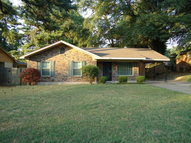 237 Lexington Drive Forrest City AR, 72335