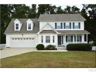 116 Nightshade Lane Garner NC, 27529