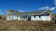 43191 Highway 50 Gunnison CO, 81230