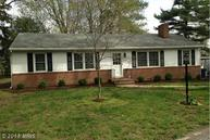 40 Mount Pleasant Ave Easton MD, 21601