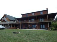 324 Timber Ridge Road Capon Bridge WV, 26711