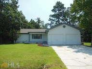 104 Dove Hollow Ct Saint Marys GA, 31558