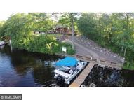 32234 315th Place Aitkin MN, 56431